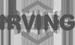 logo-irving