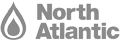 logo-north-atlantic