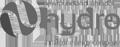 logo-hydro