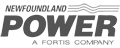 logo-nl-power