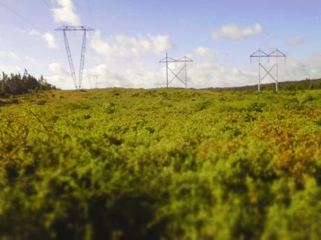 transmission-lines