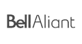 logo-bell-aliant