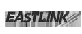 logo-eastlink